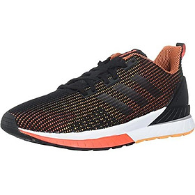 adidas  Men's Questar Tnd Running Shoe