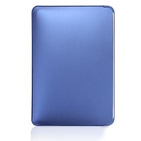 Bao da , Cặp Da , Túi đựng Cao Cấp cho Macbook Air / Macbook Pro 13 / Surface Pro / Laptop 13inch