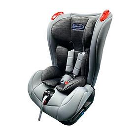 Ghế ngồi ô tô Gluck Baby ZY-02 - màu xám