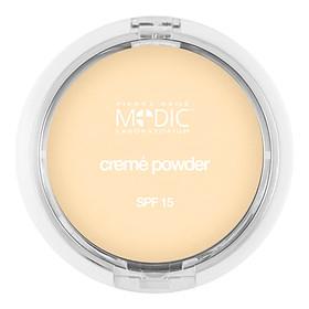 Phấn Tươi 5 In 1 Pierre René Medic Cream No1 (7g)-0
