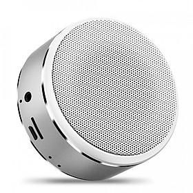 Loa Bluetooth TF Card BT4.2