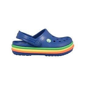 Giày thời trang Trẻ em  - Crocband 205205