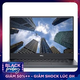 Laptop Dell Vostro 5490 V4I5106WA (Core i5-10210U/ 8GB RAM/ 256GB SSD/ 14 FHD/ Win10) - Hàng Chính Hãng