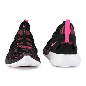 Giày chạy bộ nữ Nike AQ7488-002 - Màu BLACK/LSRF-4