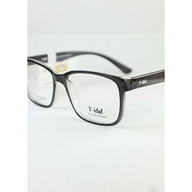 Gọng kính cận V-idol V8044 SGR
