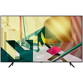 Smart Tivi QLED Samsung 4K 55 inch QA55Q70TA