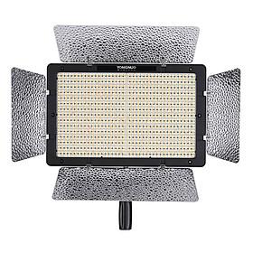 Đèn LED Yongnuo 1200 Pro - Hàng Nhập Khẩu