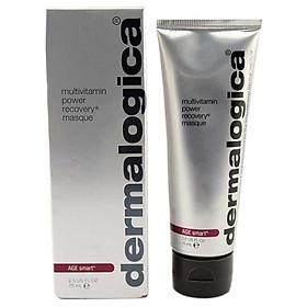 Mặt nạ Dermalogica AGE Smart Multivitamin Power Recovery Masque 75ml