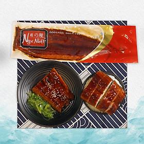 Lươn Nhật Nướng Kabayaki - 200g