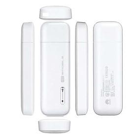 USB Wifi 3G Huawei GD03W (E355) – Hàng Nhập Khẩu – Đa Mạng – Tốc Độ Cao 21.6Mb