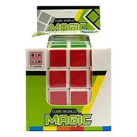 Rubic 34 - 073