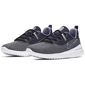 Giày Thể Thao Nữ NIKE WMNS NIKE RENEW RIVAL 2 AT7908-007