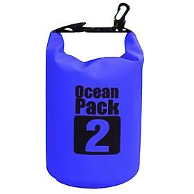Túi chống nước Ocean Pack Sportslink
