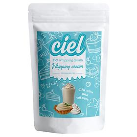 Bột Whipping Cream CIEL