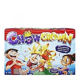 Vương miện Chow Crown HASBRO GAMING E2420