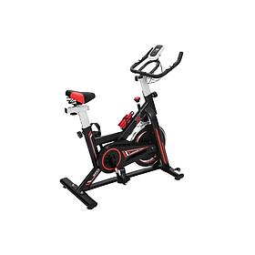 Xe đạp tập thể dục tại nhà - xe đạp chạy tại nhà
