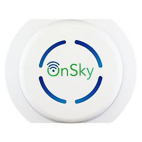 Bộ Điều Khiển Trung Tâm OnSky OS-UniGW-110