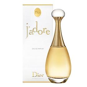 Nước hoa nữ Dior Jadore Eau De Parfum 50mL