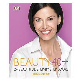 Hình đại diện sản phẩm Beauty 40+