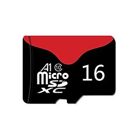 Thẻ Nhớ Micro SD Class 10 UHS-1 (16GB 32GB 64GB) (95MB/S)