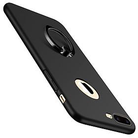 Hình đại diện sản phẩm Ốp Lưng BIAZE JK102 Dành Cho iPhone Plus 7 Plus/ 8 Plus