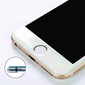 Kính cường lực 3D iphone 6