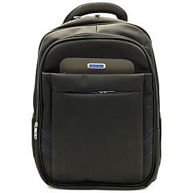 Ba Lô Laptop HS2021 L2066