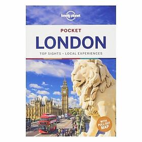 Pocket London 6Ed