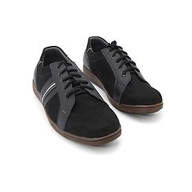 Giày vải nam Thời Trang A600-A604