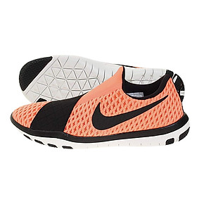 Giày Tennis Nữ Footwear Nike Women's Nike Free Connect Training Shoe  843966-801