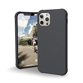 Ốp lưng UAG Dot  Dành Cho iPhone 12/iPhone 12 Pro/12 Pro Max - Hàng Chính Hãng