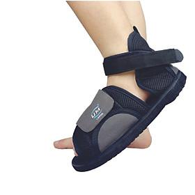 Giày bảo vệ bó bột United Medicare (C03)-0