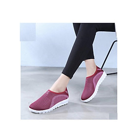 Giày Sneaker Unisex ACG266