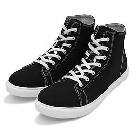 Giày Thể Thao Nữ Delta LS001W0