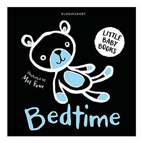 Little Baby Books: Bedtime
