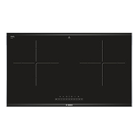 Bếp Điện Từ Bosch PPI82560MS (3500W) - Hàng Chính Hãng