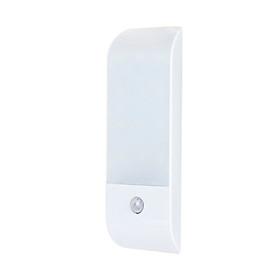 DC5 V 1W I-ntelligent S-mart 12 L-ED Cabinet Lamp Adopted PIR Motion Inductor Sensor Sensing Light Control 3 Lighting