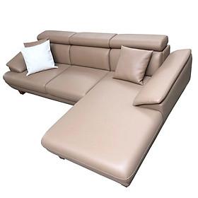 Bộ Sofa Nhỏ Gọn Mini Chung Cư - Ghế Salon Xinh Xắn Nhỏ Nhắn