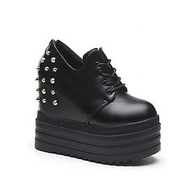 Giày bánh mì thời trang BM055D
