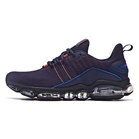 Giày chạy bộ cho nam 361° có lớp đệm khí, nhẹ nhàng, thoải mái 361° 671932280-5 - Tùy chọn màu sắc và size