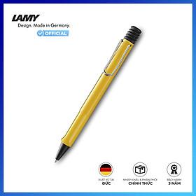 Bút Cao Cấp Lamy Safari Mod. 218 (Yellow) - 4000896