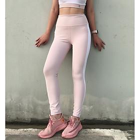 Quần thể thao tập gym, yoga, aerobic QD20024 - Cao cấp