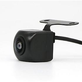 Camera lùi độ phân giải AHD 1080P góc quay 170 độ dùng cho màn hình android