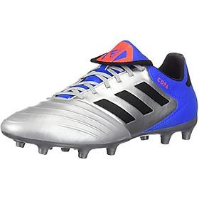 adidas Men's Copa 18.3 Fg Soccer Shoe
