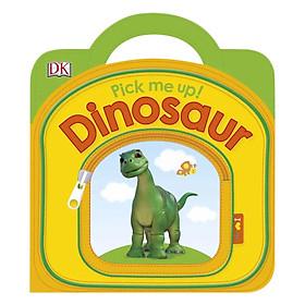 Pick Me Up! Dinosaur