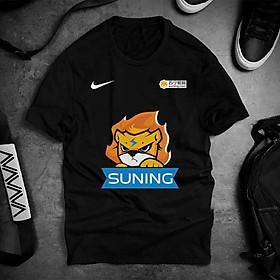 (HOT) Áo Phông Team Sunning cực chất dành cho fan Sunning, Fan Sofm