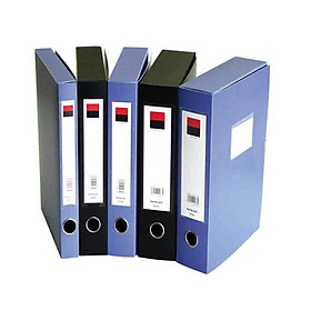 Bìa File MATE-IST B1903 35mm