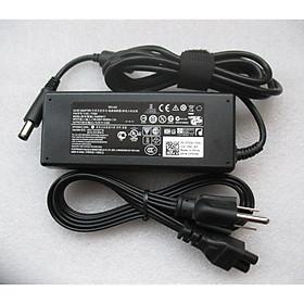 Sạc dành cho laptop Dell 15 3000 series Adapter