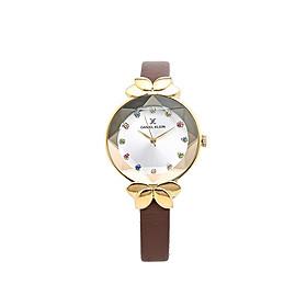 Đồng hồ Nữ Daniel Klein DK.1.12553.5 - Galle Watch