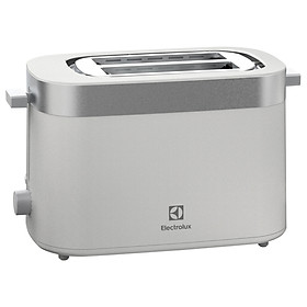 Máy nướng bánh mì Electrolux E2TS1-100W - Hàng chính hãng